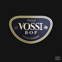 "Stormzy Unleashes His New Single ""Vossi Bop"""