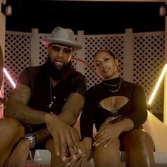 "Slim Thug Drops The Visual To His Nice & Naughty Release ""Lately / Poison"""