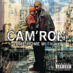 "Cam'ron & Juelz Santana's ""Oh Boy"" Serves As Your Dose Of Nostalgia For This Week's #TBT"