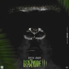 "Sheek Louch Delivers His Third EP Series Installment With ""Beast Mode, Vol. 3"""