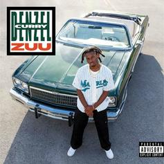 """Denzel Curry & Rick Ross Give Props To Miami On """"BIRDZ"""""""