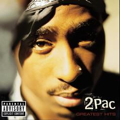 """2Pac's """"Troublesome 96"""" Is A Haunting & Powerful Reminder"""