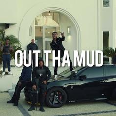 """Roddy Ricch Drops Off His Latest Record """"Out Tha Mud"""""""