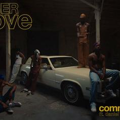 "Common Honors Women On New Single ""HER Love"" Ft. Daniel Caesar & Dwele"
