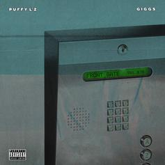 "Giggs Links Up With Toronto's Puffy L'z On ""Front Gates"""