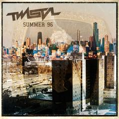 "Twista Takes It Back To His Roots On Blistering ""Summer 96'"""