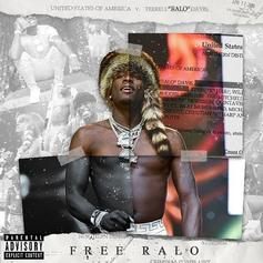 "Ralo & Trouble Channel Their ""Bad Intentions"" In New Banger"