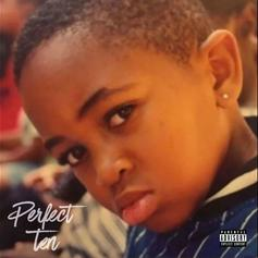 "Mustard Taps The Late Nipsey Hussle For Inspiration Single ""Perfect Ten"""