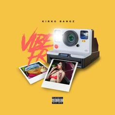 "Kirko Bangz' ""Vibes Fr"" Video Signals The Beginning Of Summer Fun"