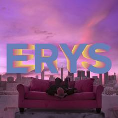 "Jaden Reveals ""ERYS"" Release Date With New Song ""Again"""
