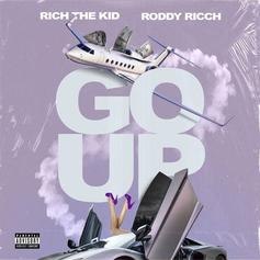 "Rich The Kid & Roddy Ricch Talk About Their Rise In ""Go Up"""