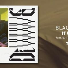 """Black Milk Returns With BJ The Chicago Kid For Impossibly Smooth """"If U Say"""""""