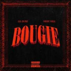 """Lil Durk Employs The Help Of Meek Mill For """"Bougie"""" Banger"""