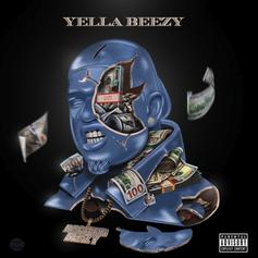 """Yella Beezy & Chris Brown Join Forces On """"Restroom Occupied"""""""