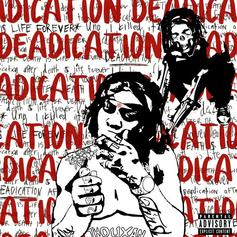 """Uno The Activist Channels Lil Wayne's """"Dedication"""" With His Own """"Deadication"""" Mixtape"""