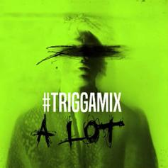 "Trey Songz Is Back With A Triggamix Over 21 Savage's ""A Lot"""