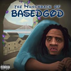 """Lil B Rattles His Dreads In The Brand New """"Rhode Island"""" Music Video"""