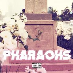 """Dom Kennedy, Jay 305 & The Game Sound Regal On """"Pharaohs"""""""