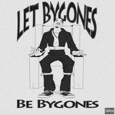 "Snoop Dogg Pays Homage To Suge Knight On ""Let Bygones Be Bygones"""