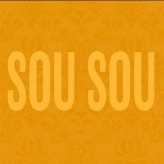 "Jidenna's ""Sou Sou"" Is Undoubtedly Inspired By His Move Back To Africa"