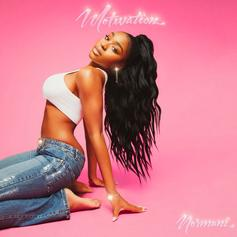 "Normani's Got Our Attention With New Single ""Motivation"""