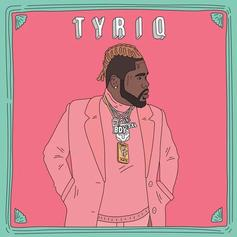 """Fatboy SSE Unleashes New Tape """"Tyriq"""" Ft. Don Q, Uncle Murda & More"""