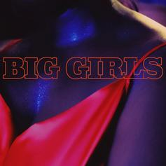 """Masego Debuts New Ode With """"Big Girls"""" Track"""