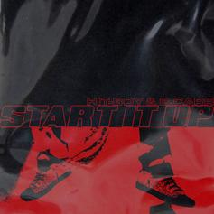 "Hit-Boy & B.CaRR Connect For New Song ""Start It Up"""
