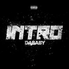 """DaBaby Opens Up On New Record """"Intro"""""""
