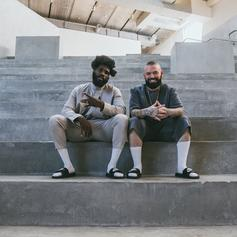 """Tobe Nwigwe and Paul Wall Connect For """"Juice"""" Collaboration"""