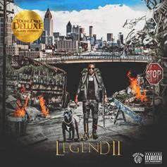 """Young Dro Taps T.I., Tokyo Jetz & More For """"I Am Legend 2"""""""