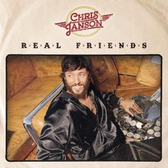 """Offset Goes Country On Chris Janson's """"Say About Me"""" Remix"""