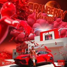 """RiFF RAFF Returns With """"Cranberry Vampire"""" Ft. Chief Keef, DJ Paul & More"""