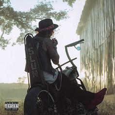 "Yelawolf Continues The Series With ""Box Chevy 7"""