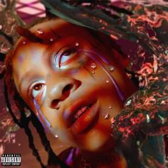 """Trippie Redd & NBA YoungBoy Collide On """"Hate Me"""""""