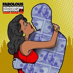 "Fabolous Drops ""Summertime Shootout 3: Coldest Summer Ever"" With Meek Mill, Roddy Ricch, Tory Lanez, & More"