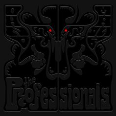 """Madlib & Oh No Preview """"The Professionals"""" Album With """"Superhumans"""" Single"""