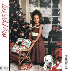 "DaniLeigh Celebrates Her Birthday By Dropping ""My Present"" EP"
