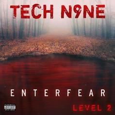 "Tech N9ne Is At His Prime On ""Outdone"""