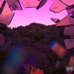 "Sir Michael Rocks Releases ""Broken Window Of Opportunity"" Album"