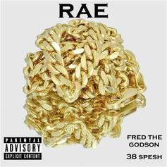 "Fred The Godson & 38 Spesh Deliver An Ode To Raekwon With ""Rae"""