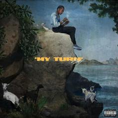 """Young Thug Joins Lil Baby On """"We Should"""""""
