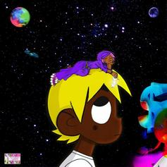 "Lil Uzi Vert Brings Us Back To 2016 With ""Lil Uzi Vert vs. The World 2"""