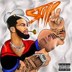 "Skippa Da Flippa Drops ""Skippa Havin 2"" Ft. Young Thug, Gunna & More"