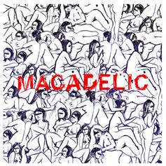"Mac Miller & Kendrick Lamar Had To ""Fight The Feeling"" On ""Macadelic"" Stand-Out"