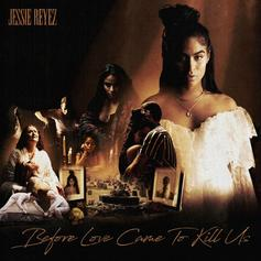 "Jessie Reyez Calls On J.I.D & A Boogie Wit Da Hoodie For ""Far Away II"""