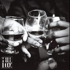 "The Lox Are All About ""Loyalty & Love"" On Their Latest Single"