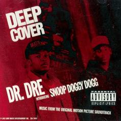 "Dr. Dre & Snoop Dogg Got Murderous On ""Deep Cover"""