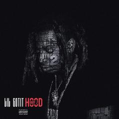 """Lil Gotit Announces """"Hood Baby 2"""" With """"Bricks In The Attic"""" Single"""