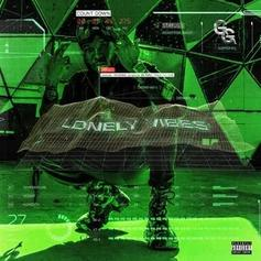 "Shy Glizzy Displays Raw Emotion On Gripping Single ""Lonely Vibes"""